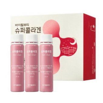 vb-collagen-han-quoc