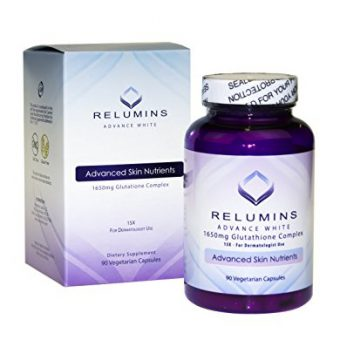 vien-uong-trang-da-relumins-advanced-white-90-vien