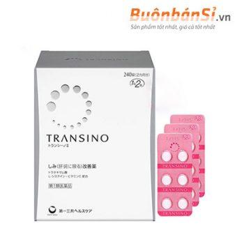vien-uong-transino-tri-nam-240v