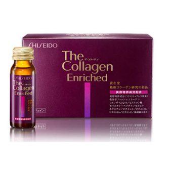 Collagen Enrich Dạng Nước