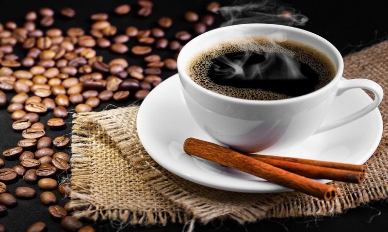 lao-hoa-da-voi-chat-chua-caffein