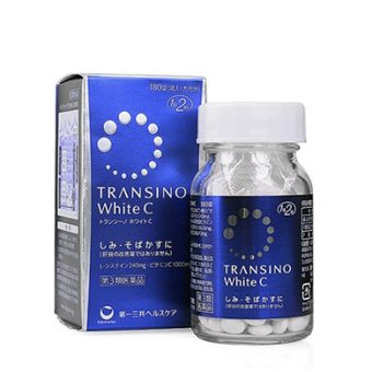 vien-uong-trang-da-mo-nam-transino-white-c-3