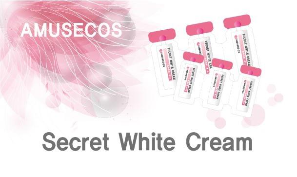 Sản phẩm của thương hiệu Amusecos Hàn Quốc