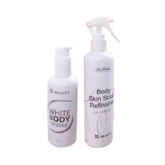 tay-te-bao-chet-body-skin-scrub-kem-duong-white-body