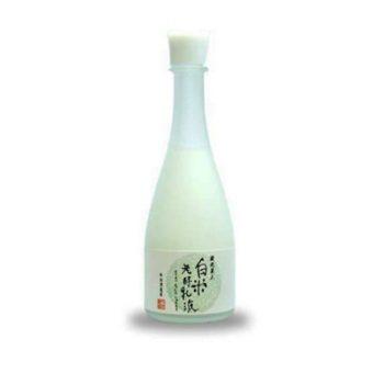 lotion-ruou-sake-kuramoto-bijin