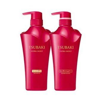dau-goi-xa-Tsubaki-Shiseido-do-Extra-Moist1