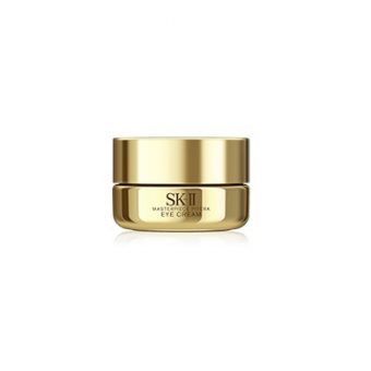 kem-duong-mat-skii-masterpiece-pitera-eye-cream