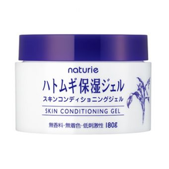 kem-duong-naturie-conditioning-gel