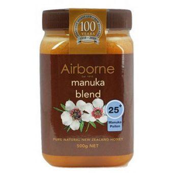 mat-ong-manuka-70-newzealand
