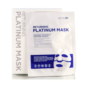mat-na-than-thanh-returning-platinum-mask