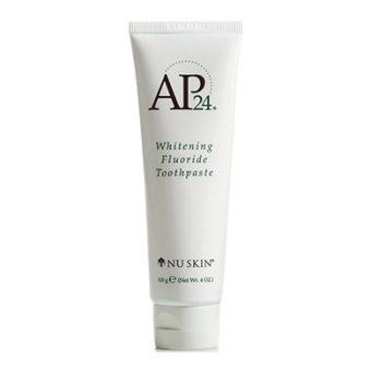 kem-danh-rang-ap24-whitening-fluoride-toothpaste-1