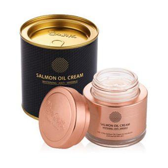 kem-duong-da-ca-hoi-salmon-oil-cream-han-quoc-1