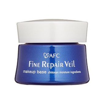 kem-lot-afc-fine-repair-veil-1