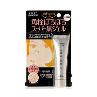 kem-lot-mun-kose-super-cleansing-gel-20gr-1