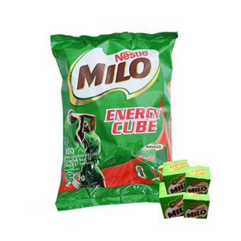 keo-milo-cube-100-vien-thai-lan-1