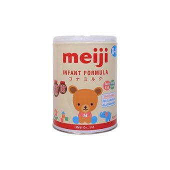 sua-meiji-infant-formula-800-g-0-1-tuoi-1