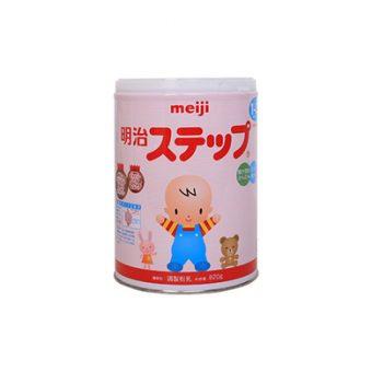 sua-meiji-so-9-820g-1-3-tuoi-1