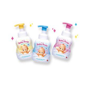 sua-tam-goi-baby-soap-cow-1
