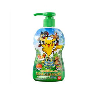 sua-tam-pokemon-baby-1