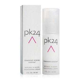 kem-pk24-se-khit-am-dao-1