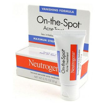kem-tri-mun-neutrogena-on-the-spot-acne-treatment-1