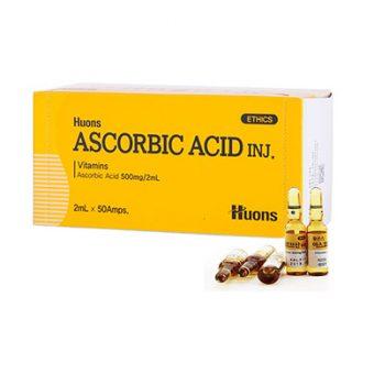 te-bao-goc-huons-arcobic-acid-vitamin-c-ampoules-6