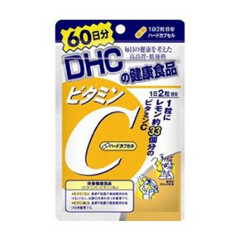 vitamin-c-dhc-60-ngay
