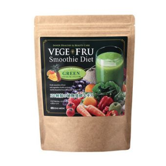 bot-giam-can-vege-fru-smoothie-die-1