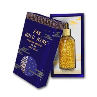 serum-vang-24k-gold-nine-premium-ampoule-3