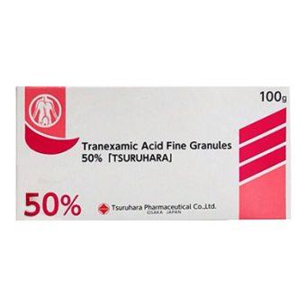 bot-tri-nam-tranexamic-acid-5