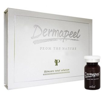 dermapeel-from-the-nature--thay-da-sinh-hoc-tao-bien-1