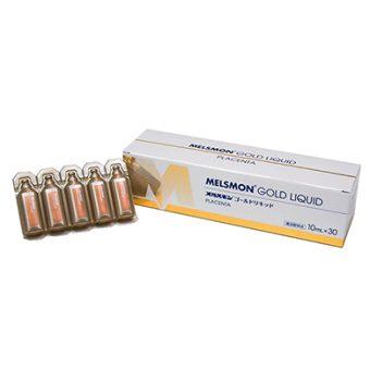 nhau-thai-ngua-melsmon-gold-liquid-1