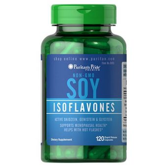 soy-isoflavones-120v-bo-sung-noi-tiet-to-nu