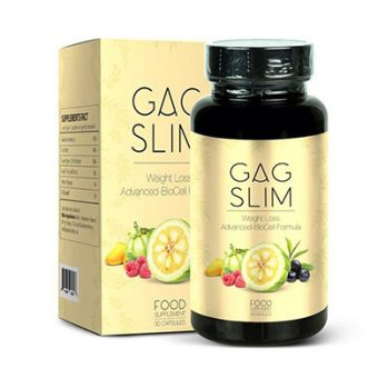 thuoc-giam-can-gagslim-5