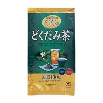 tra-diep-ca-orihiro-60-goi-1