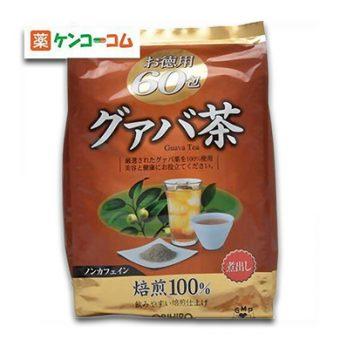 tra-giam-can-tinh-chat-la-oi-orihiro-guava-nhat-ban