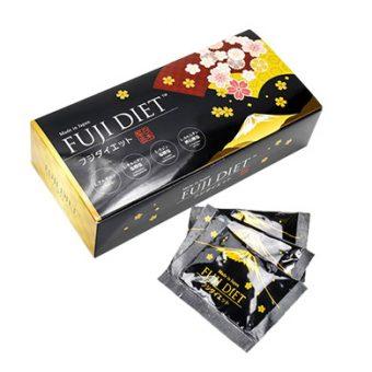 vien-uong-ho-tro-giam-can-fuji-diet-6