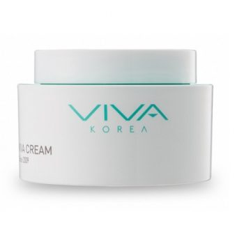 kem-no-nguc-viva-cream-korea-5