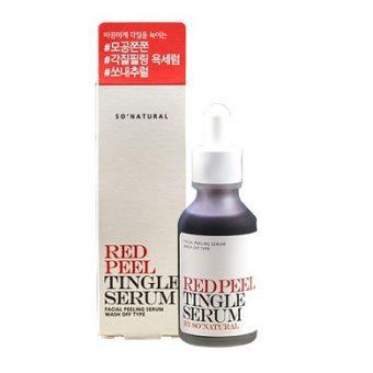 red-peel-tingle-serum-peel-da-khong-bong-troc-1