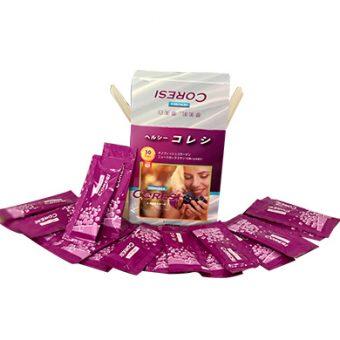 coresi-silk-collagen-1