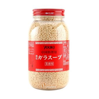 hat-nem-youki-500gr-nhat-ban-1