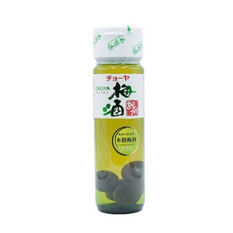 ruou-mo-choya-720ml