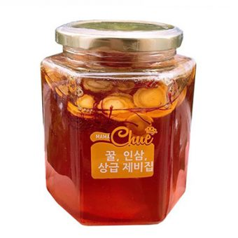 sam-mat-ong-nhuy-hoa-nghe-tay-saffron-mama-chue-han-quoc-3
