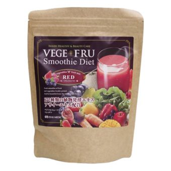 bot-sinh-to-giam-can-vege-fru-smoothie-diet-red