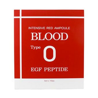 huyet-thanh-tieu-cau-blood-type-o-1