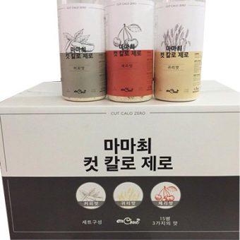 ngu-coc-an-kieng-han-quoc-mamachue-3
