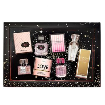 nuoc-hoa-victorias-secret-gift-set