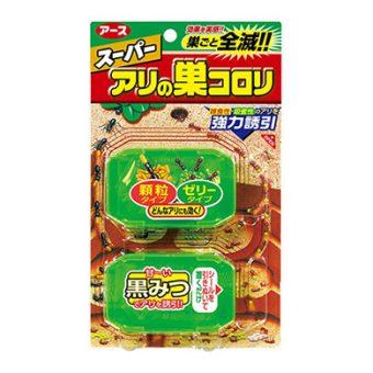 thuoc-diet-kien-super-arinosu-koroki-nhat-2