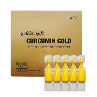 tinh-nghe-nano-curcumin-gold-han-quoc-3
