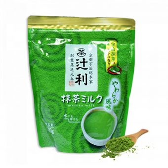 bot-sua-tra-xanh-matcha-milk-nhat-ban-2